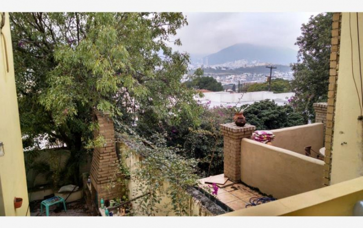 Foto de casa en venta en aristoteles 784, country la costa, guadalupe, nuevo león, 753039 no 13
