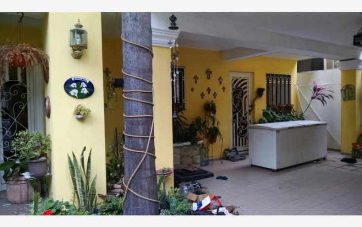 Foto de casa en venta en aristoteles 784, country la costa, guadalupe, nuevo león, 753039 no 16