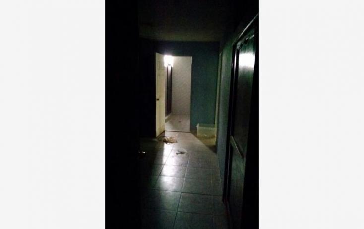 Foto de casa en venta en aristoteles 784, country la costa, guadalupe, nuevo león, 753039 no 17