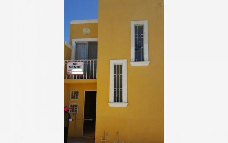 Foto de casa en venta en aristoteles 88, los pinos, san luis potosí, san luis potosí, 1622532 no 01