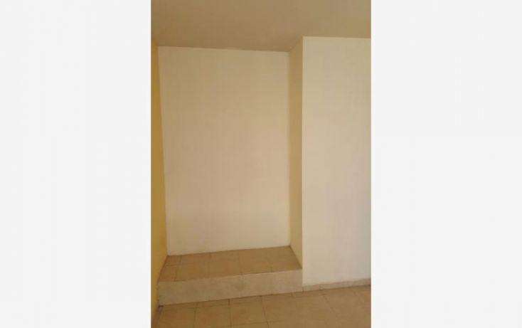 Foto de casa en venta en aristoteles 88, los pinos, san luis potosí, san luis potosí, 1622532 no 06