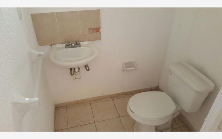 Foto de casa en venta en aristoteles 88, los pinos, san luis potosí, san luis potosí, 1622532 no 08