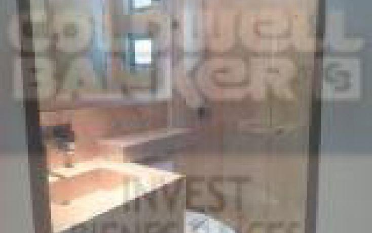 Foto de departamento en venta en aristoteles, polanco iv sección, miguel hidalgo, df, 1512583 no 05