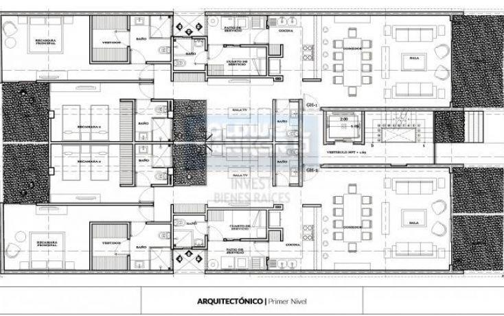Foto de departamento en venta en aristoteles, polanco iv sección, miguel hidalgo, df, 1583088 no 05