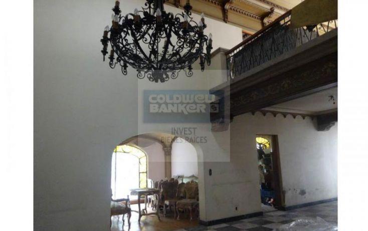 Foto de oficina en renta en aristoteles, polanco iv sección, miguel hidalgo, df, 346815 no 03