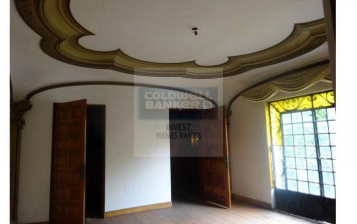 Foto de oficina en renta en aristoteles, polanco iv sección, miguel hidalgo, df, 346815 no 04