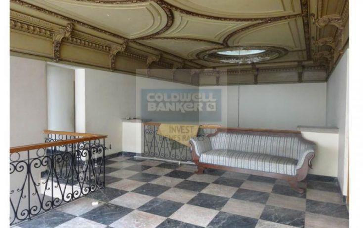 Foto de oficina en renta en aristoteles, polanco iv sección, miguel hidalgo, df, 346815 no 05