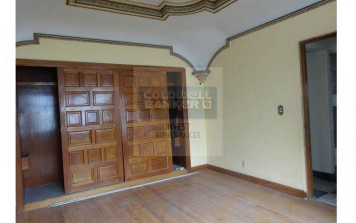 Foto de oficina en renta en aristoteles, polanco iv sección, miguel hidalgo, df, 346815 no 06