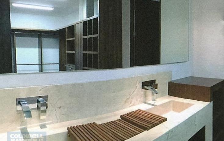Foto de departamento en venta en aristoteles , polanco iv sección, miguel hidalgo, distrito federal, 2032796 No. 04