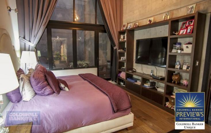 Foto de casa en venta en aristoteles , polanco iv sección, miguel hidalgo, distrito federal, 2716696 No. 06