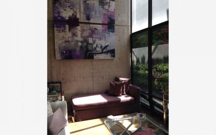 Foto de casa en venta en aristoteles, polanco v sección, miguel hidalgo, df, 1672986 no 01