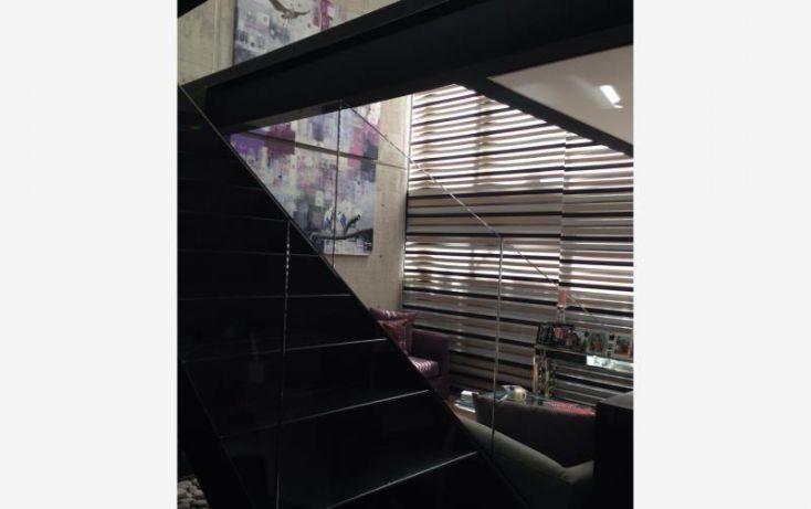 Foto de casa en venta en aristoteles, polanco v sección, miguel hidalgo, df, 1672986 no 02