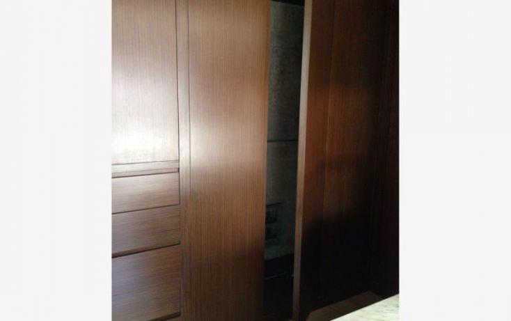 Foto de casa en venta en aristoteles, polanco v sección, miguel hidalgo, df, 1672986 no 03