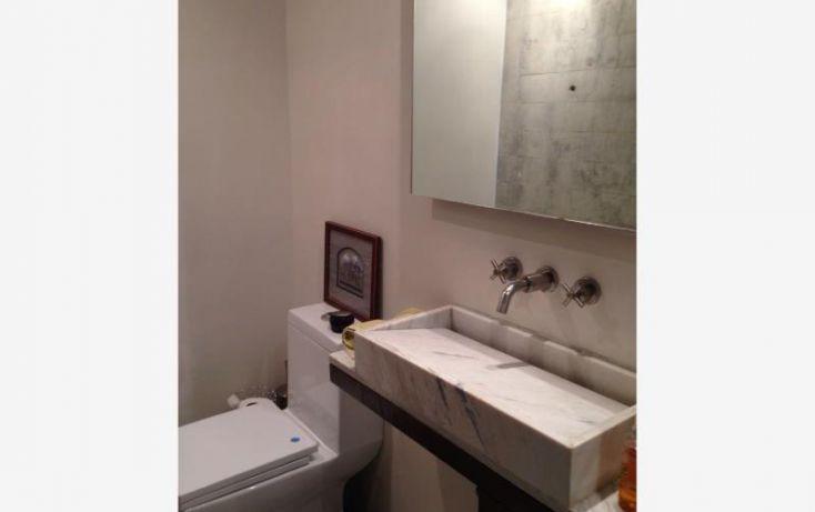 Foto de casa en venta en aristoteles, polanco v sección, miguel hidalgo, df, 1672986 no 05