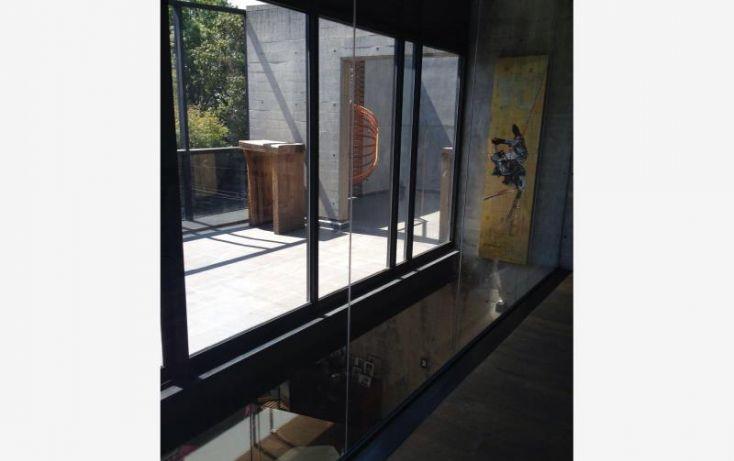Foto de casa en venta en aristoteles, polanco v sección, miguel hidalgo, df, 1672986 no 06