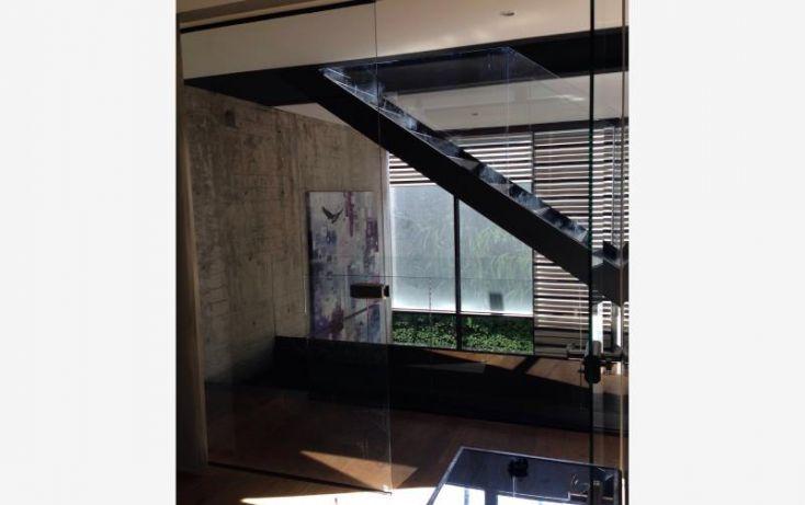 Foto de casa en venta en aristoteles, polanco v sección, miguel hidalgo, df, 1672986 no 09