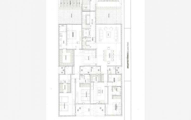 Foto de departamento en venta en aristoteles pre venta de hermosos depto y pent house, polanco iv sección, miguel hidalgo, df, 1729866 no 02
