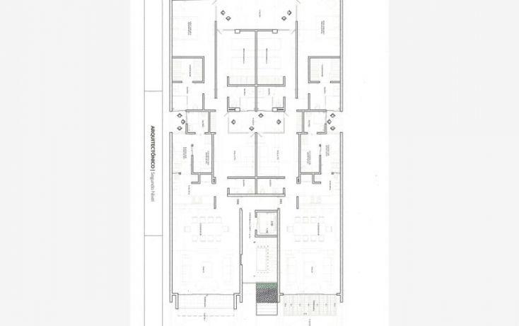 Foto de departamento en venta en aristoteles pre venta de hermosos depto y pent house, polanco iv sección, miguel hidalgo, df, 1729866 no 03