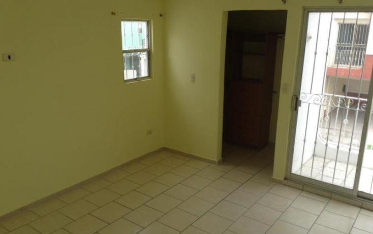 Foto de casa en renta en arkansas, balcones de santa rosa 1, apodaca, nuevo león, 1745527 no 05