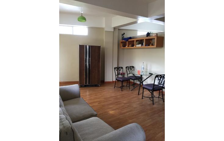 Foto de casa en venta en arles , urbiquinta marsella, tijuana, baja california, 1639116 No. 20