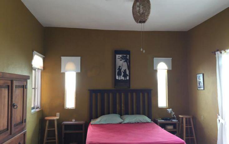 Foto de casa en venta en armada 11, barra de navidad, cihuatlán, jalisco, 805905 no 01
