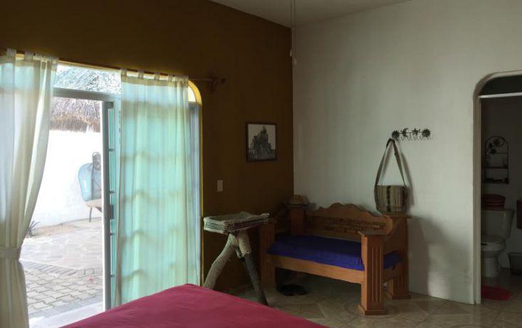 Foto de casa en venta en armada 11, barra de navidad, cihuatlán, jalisco, 805905 no 02