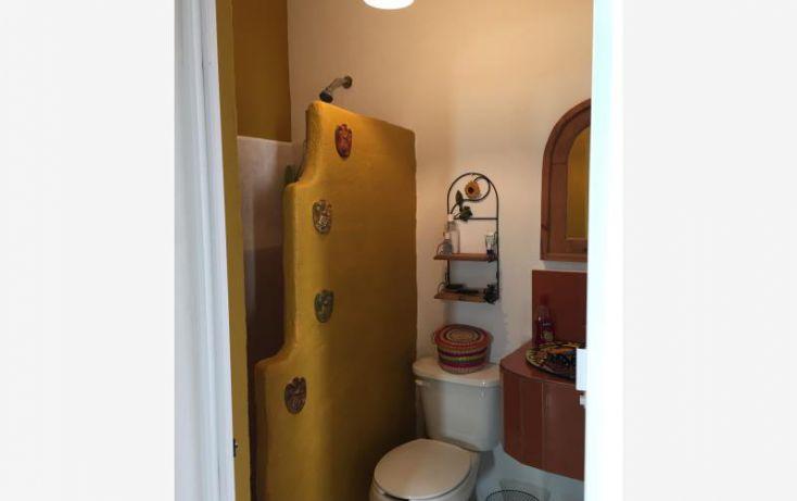 Foto de casa en venta en armada 11, barra de navidad, cihuatlán, jalisco, 805905 no 03