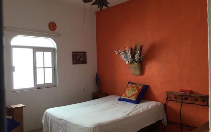 Foto de casa en venta en armada 11, barra de navidad, cihuatlán, jalisco, 805905 no 04