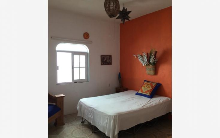 Foto de casa en venta en armada 11, barra de navidad, cihuatlán, jalisco, 805905 no 05