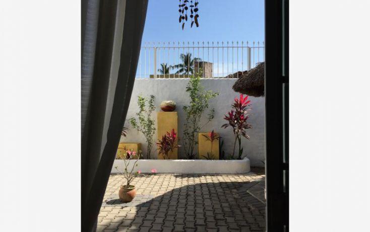 Foto de casa en venta en armada 11, barra de navidad, cihuatlán, jalisco, 805905 no 06