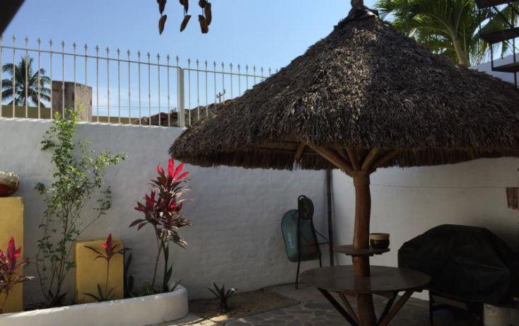 Foto de casa en venta en armada 11, barra de navidad, cihuatlán, jalisco, 805905 no 07
