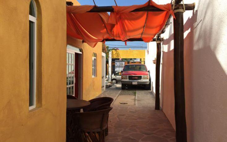 Foto de casa en venta en armada 11, barra de navidad, cihuatlán, jalisco, 805905 no 08