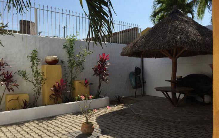 Foto de casa en venta en armada 11, barra de navidad, cihuatlán, jalisco, 805905 no 09