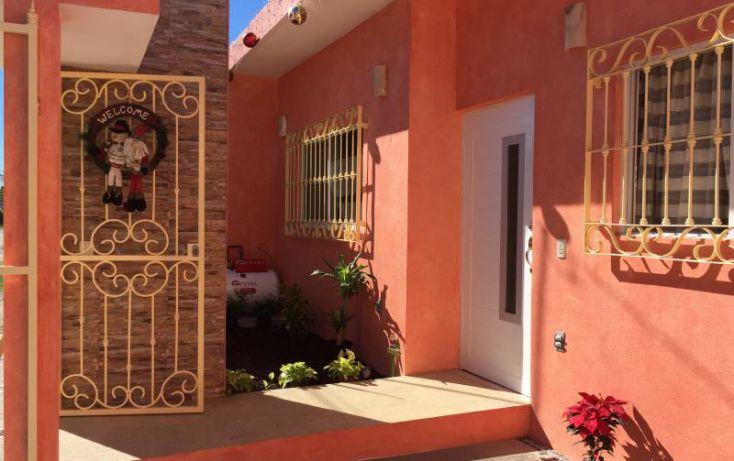 Foto de casa en venta en armada 17, nuevo, cihuatlán, jalisco, 1572576 no 03