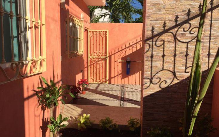 Foto de casa en venta en armada 17, nuevo, cihuatlán, jalisco, 1572576 no 05