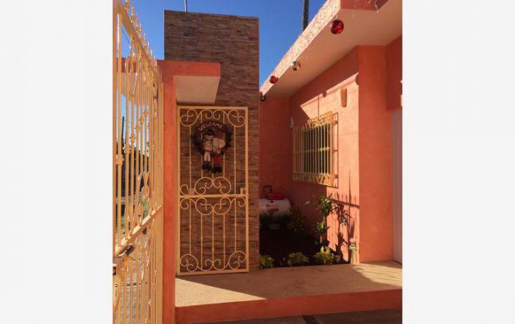Foto de casa en venta en armada 17, nuevo, cihuatlán, jalisco, 1572576 no 06