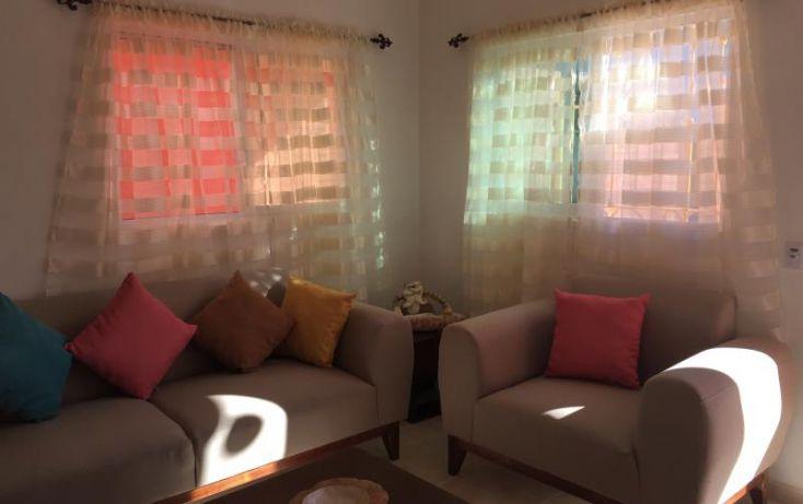 Foto de casa en venta en armada 17, nuevo, cihuatlán, jalisco, 1572576 no 07