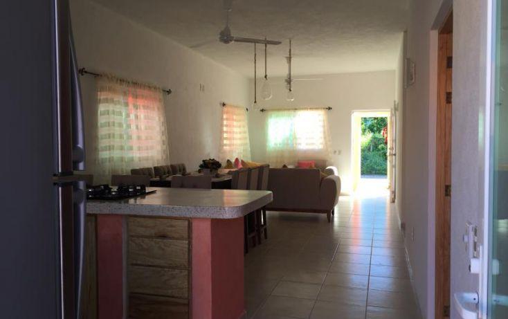 Foto de casa en venta en armada 17, nuevo, cihuatlán, jalisco, 1572576 no 08