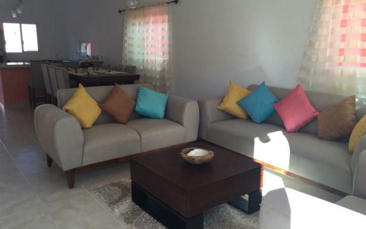 Foto de casa en venta en armada 17, nuevo, cihuatlán, jalisco, 1572576 no 09