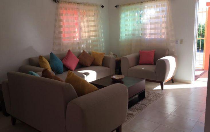 Foto de casa en venta en armada 17, nuevo, cihuatlán, jalisco, 1572576 no 10