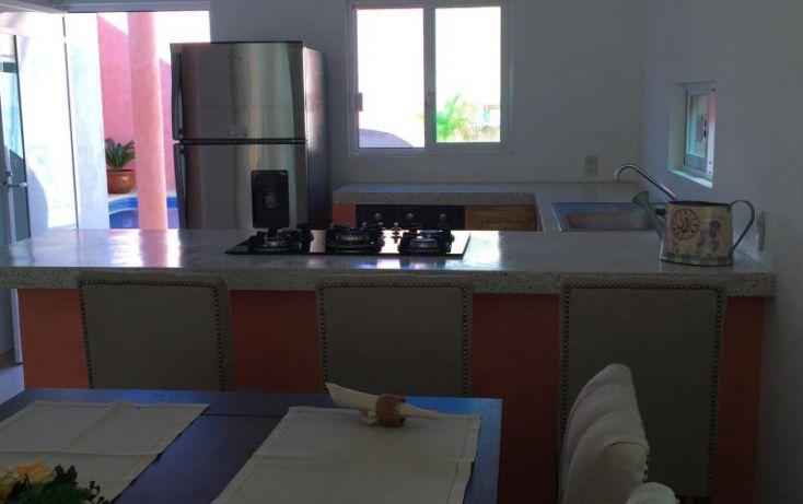 Foto de casa en venta en armada 17, nuevo, cihuatlán, jalisco, 1572576 no 13