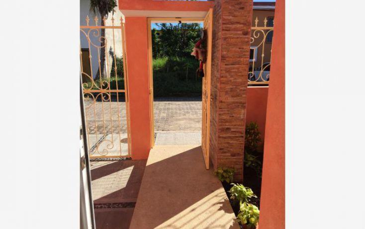 Foto de casa en venta en armada 17, nuevo, cihuatlán, jalisco, 1572576 no 15