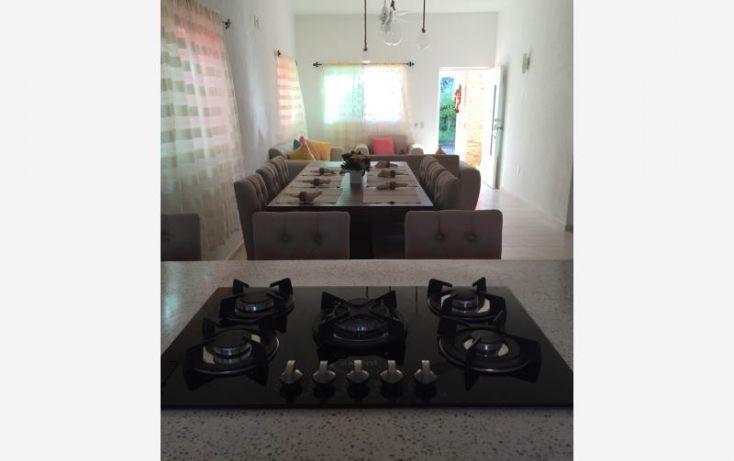 Foto de casa en venta en armada 17, nuevo, cihuatlán, jalisco, 1572576 no 16
