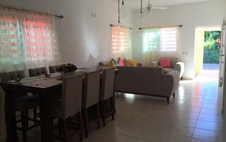 Foto de casa en venta en armada 17, nuevo, cihuatlán, jalisco, 1572576 no 17