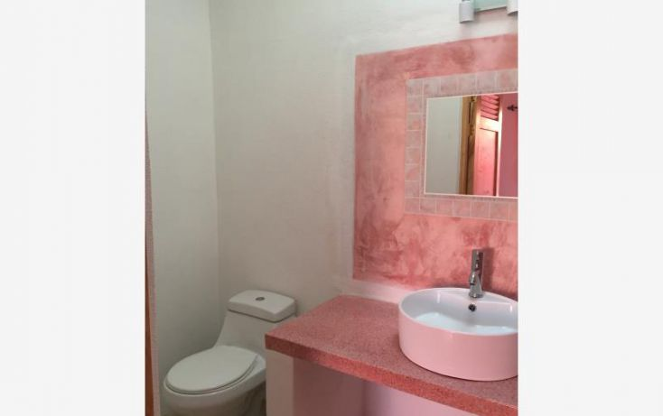 Foto de casa en venta en armada 17, nuevo, cihuatlán, jalisco, 1572576 no 20