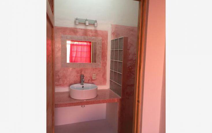 Foto de casa en venta en armada 17, nuevo, cihuatlán, jalisco, 1572576 no 21