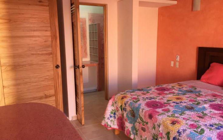 Foto de casa en venta en armada 17, nuevo, cihuatlán, jalisco, 1572576 no 22