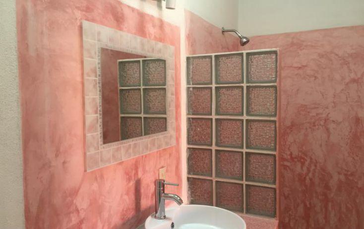 Foto de casa en venta en armada 17, nuevo, cihuatlán, jalisco, 1572576 no 24