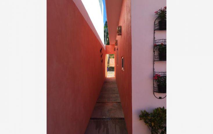 Foto de casa en venta en armada 17, nuevo, cihuatlán, jalisco, 1572576 no 26
