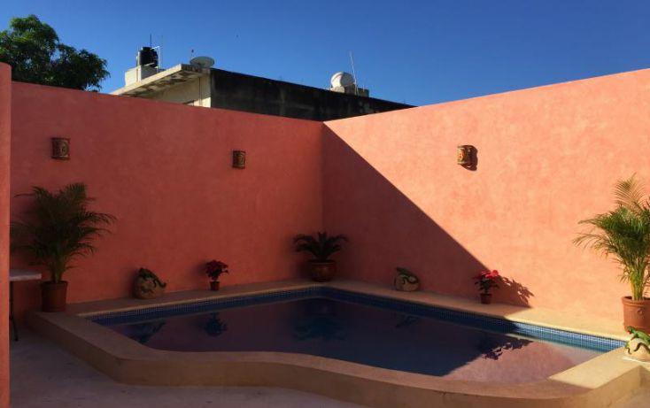 Foto de casa en venta en armada 17, nuevo, cihuatlán, jalisco, 1572576 no 27